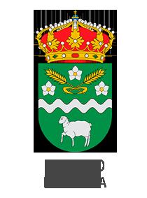 Logo Concello de A Veiga