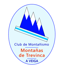 Logo Montañas de Trevinca