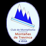 Montañas de Trevinca